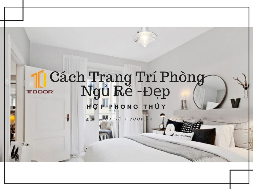 Cach-Trang-Tri-Phong-Ngu-Re-dep
