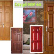 cua-go-hdf-6a-panel
