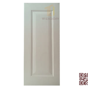 Cửa gỗ công nghiệp HDF TT.1B-C1
