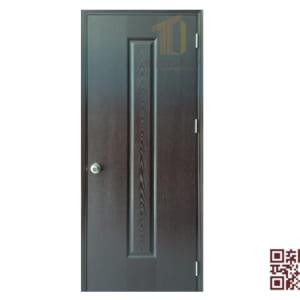Cửa gỗ Công nghiệp HDF TT.1A-C14