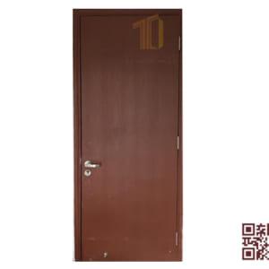 Cửa gỗ HDF TT.P1-C13