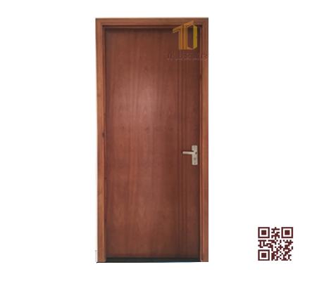 Cửa MDF P1R3