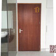 Cửa MDF P1Y3-2