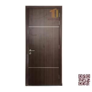 Cửa Melamine P1R2X