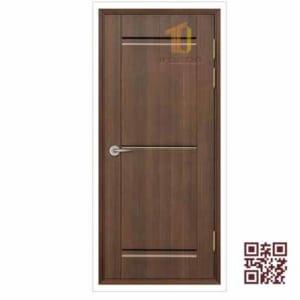 Cửa nhựa Hàn Quốc giả chính hãng rẻ tại TPHCM - Mẫu 20 (KSD.113-W0901)