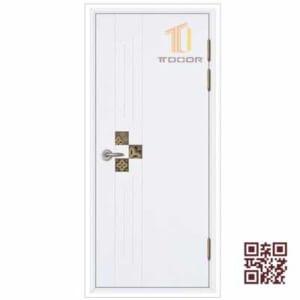 Cửa nhựa ABS Hàn Quốc - Mẫu 5 (KDS.303D-K5300)