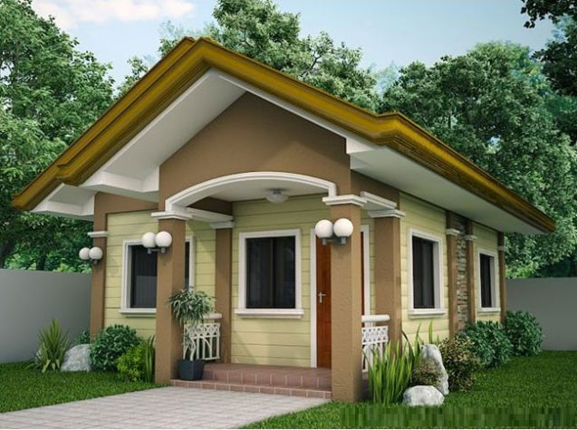 Sample 15: If you know how to make a mathematics for a house, all the cost to build the way of the house of the roof