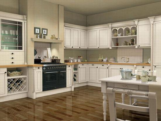 3 bí quyết thiết kế nội thất kết hợp với cửa gỗ công nghiệp năm 2018