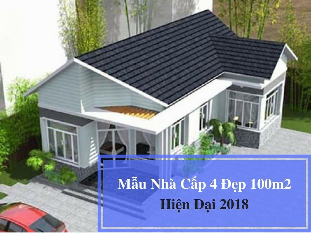 Mau-nha-cap-4-dep-100m2-cua-nhua-abs-gia-go