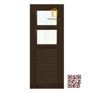 Mẫu cửa nhựa đài loan hcm