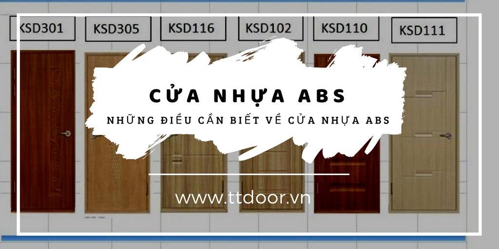 cua-nhua-abs