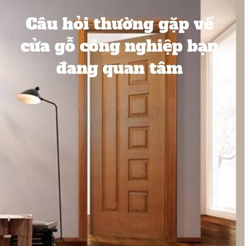 cua-go-cong-nghiep