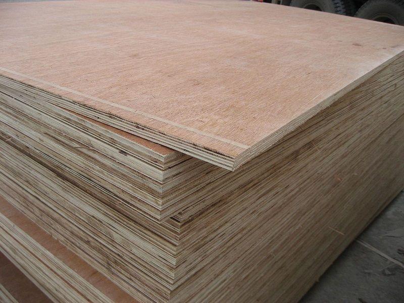 Gỗ dán công nghiệp– Plywood.jpg